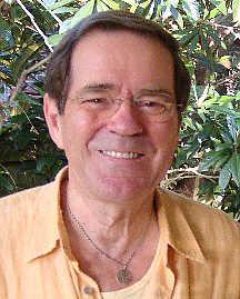 Bobby Matherne in 2008